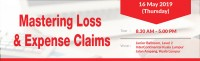 Mastering Loss & Expense Claims