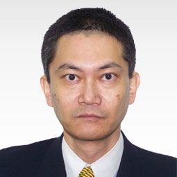 Gregory Tung